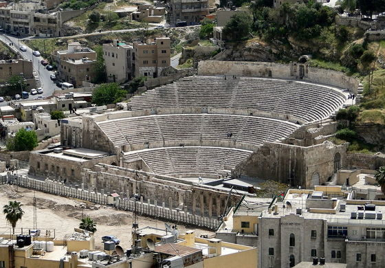 201902_Roman_theater_of_Amman_01.jpg