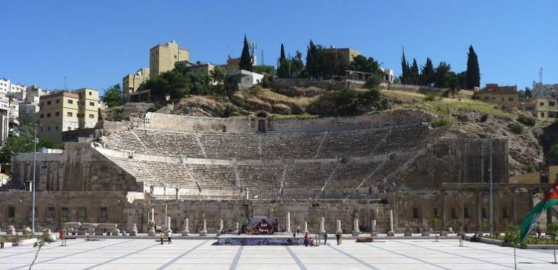201902_The_Roman_Theater_in_Amman_3.jpg