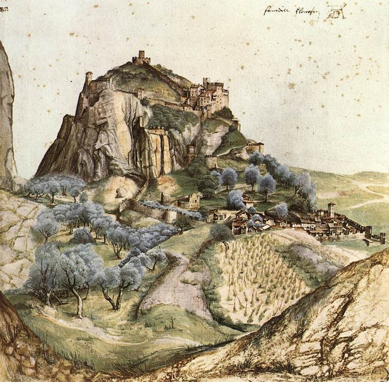 201902_durer_the_citadel_of_arco_in_the_south_tyrol_color.jpg