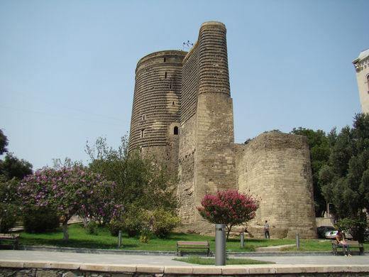 201903_Baku_Maiden_Tower_2008.jpg