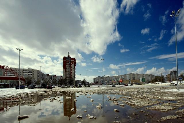 201903_Dzerzhinsk-Vesna.jpg
