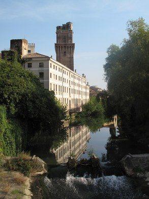 201903_Padova_juil_09_39_8189037974.jpg