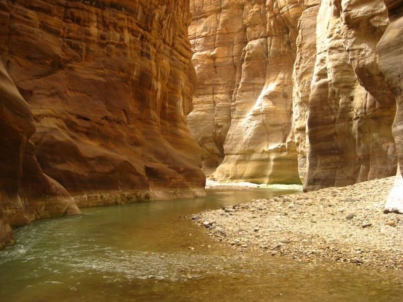 201903_WadiMujib-Canyon.jpg