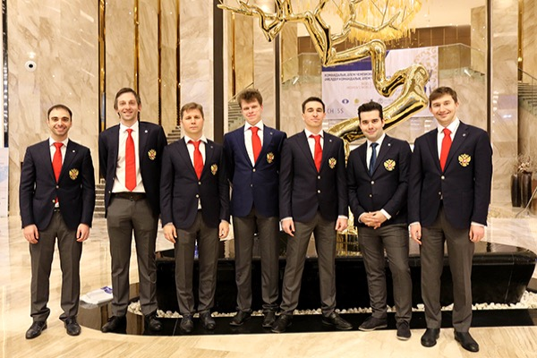 201903_russia_chess_team.jpg