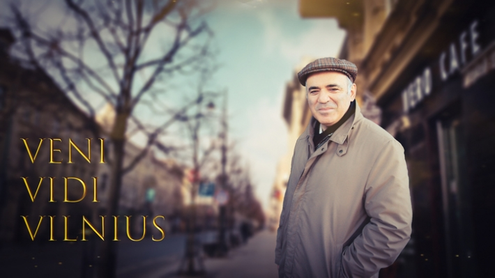 20190412_Kasparov-2.jpg