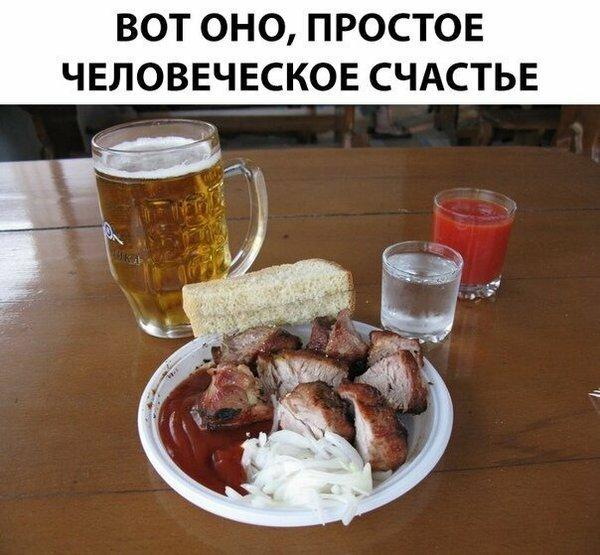 201904_drink_8-7.jpg
