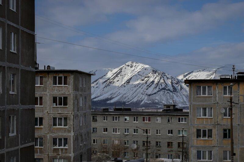 201904_kirovsk_1.jpg