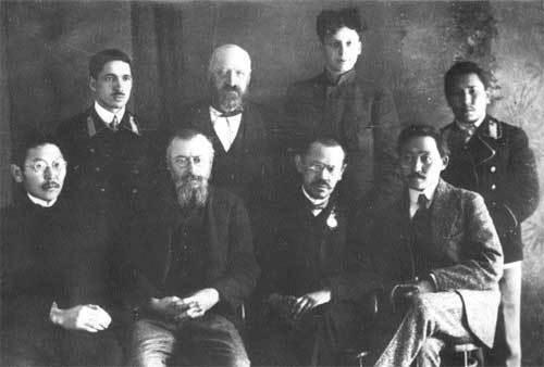 201904_petr_kulikovsky_yakutsk_1917.jpg