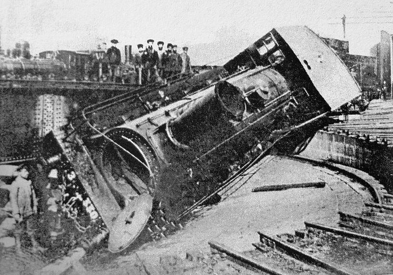 201905-Tiflis_railway_strike_1905.jpg