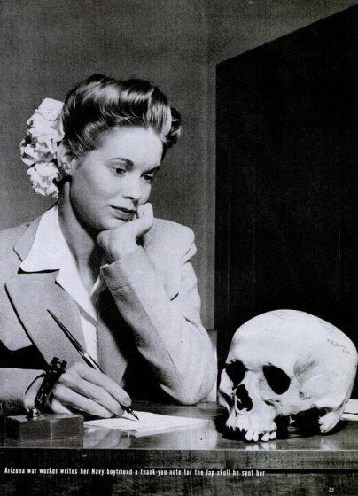 201905_140922-japense-skull-1944.jpg