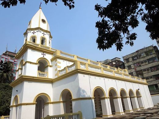 201905_Armenian_Church_Dhaka.jpg