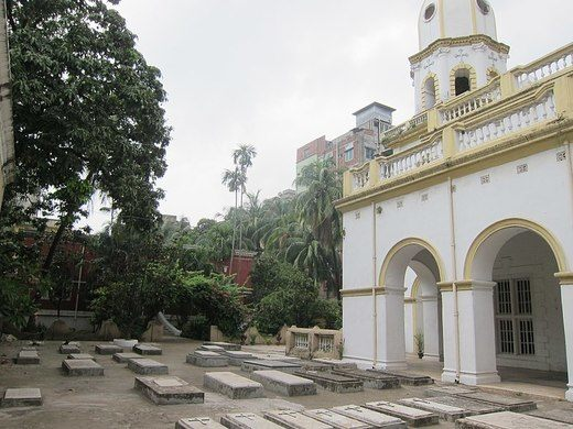 201905_Armenian_Church_Dhaka_2.jpg