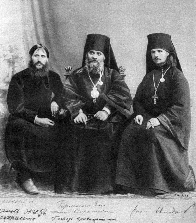 201905_Rasputin-Germogen-Iliodor.jpg