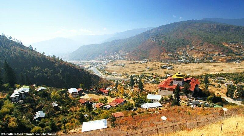 201905_butan_paro_rinpung_dzong.jpg