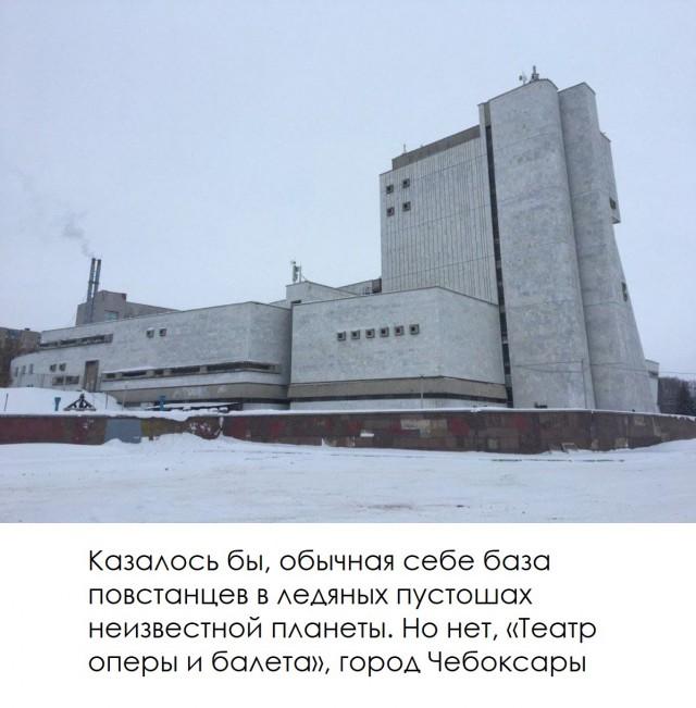 201905_cheboksary_13036001.jpg