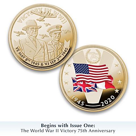 201905_coin.jpg