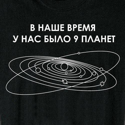 201906_13199408.jpg