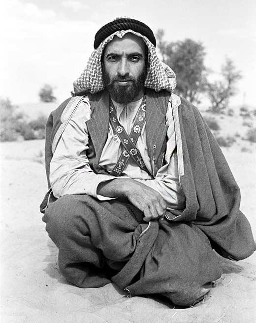 201906_Sheikh-Zayed-02.jpg