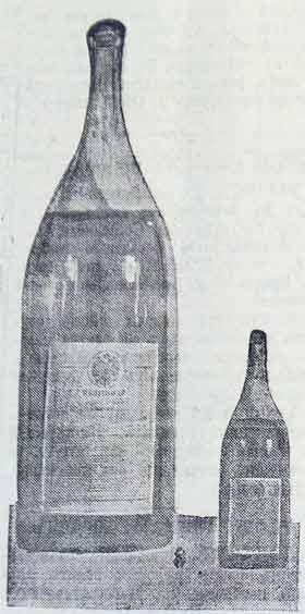 201906_bottle_1914_120614-1.jpg