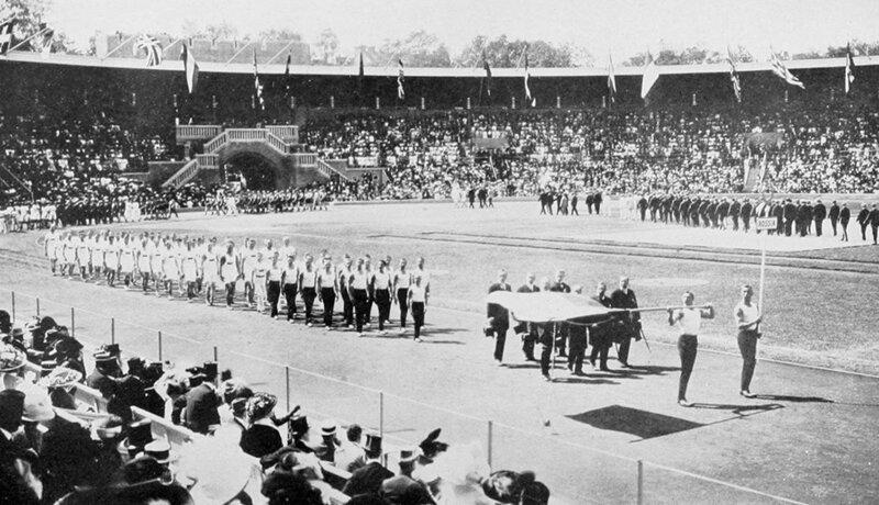201907_olympiada_1912.jpg