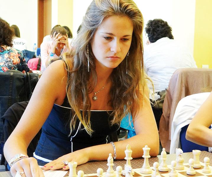 201907_sport-cveta-galunova.jpg