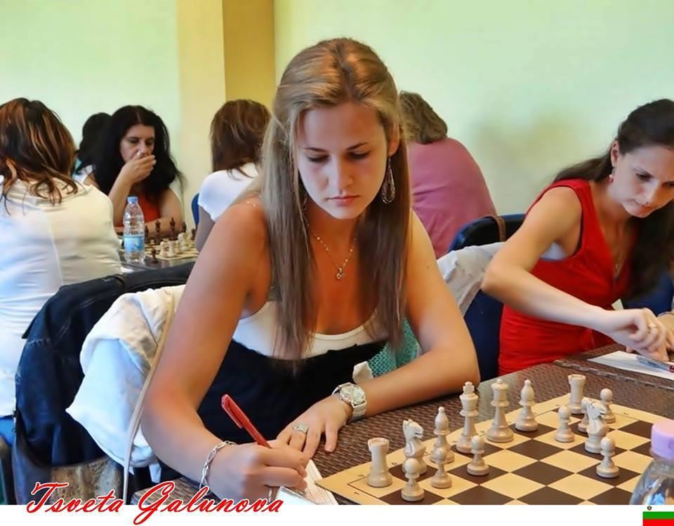 201907_sport-cveta-galunova_2.jpg