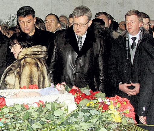 201908_gaidar_funerals_187378.jpg