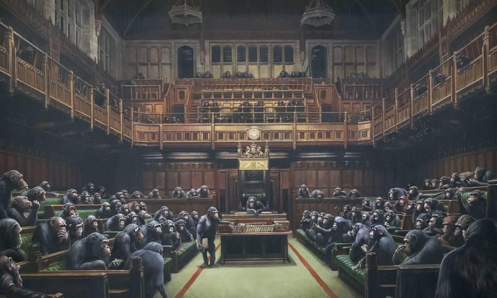 201910_banksy_parliament.jpg