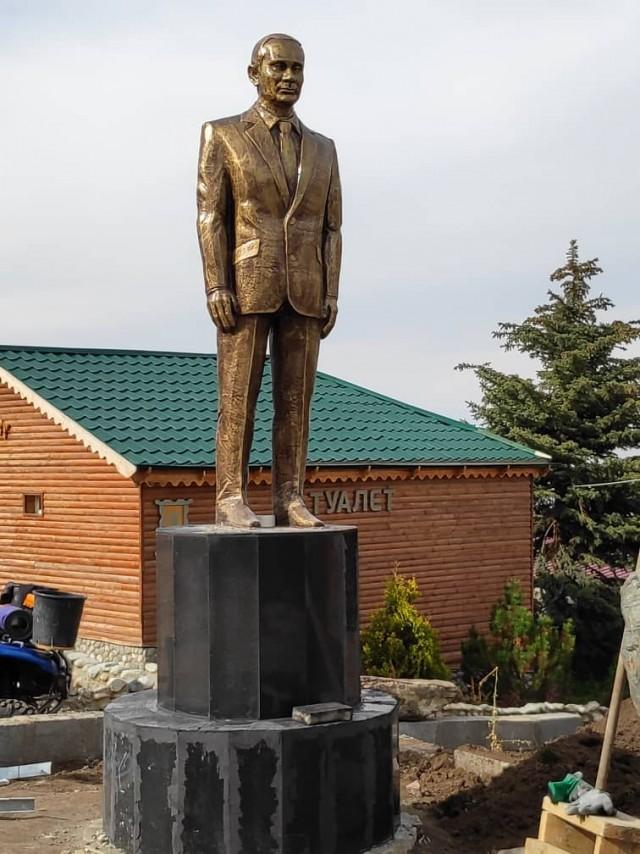 201910_putin_bishkek_13518242.jpg