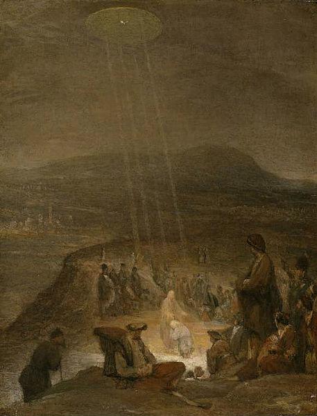 201911_Gelder_Aert_de_The_Baptism_of_Christ_1710.jpg