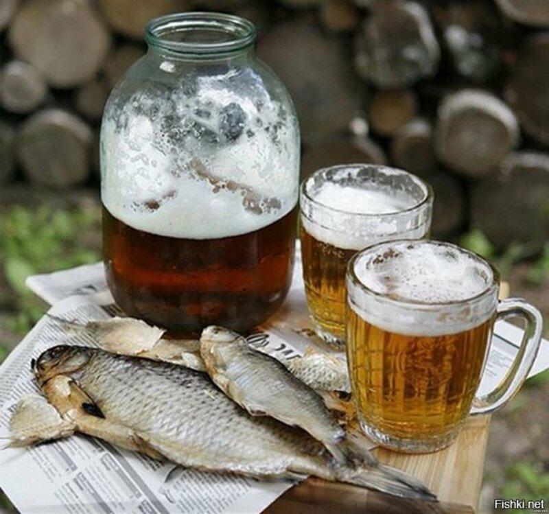 201911_beer_fish_2.jpg