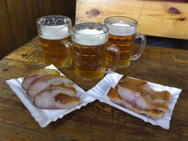 201911_beer_fish_3.jpg