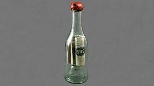 201911_bottle_500_ruble.jpg