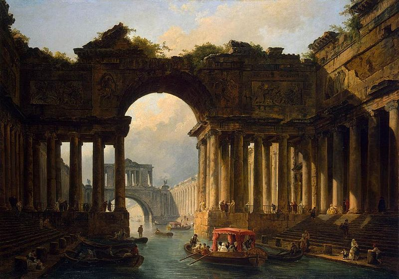 201912_Hubert_Robert_Architectural_Landscape_with_a_Canal.jpg