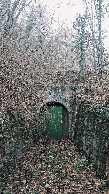 201912_Tunnel-entrance.jpg