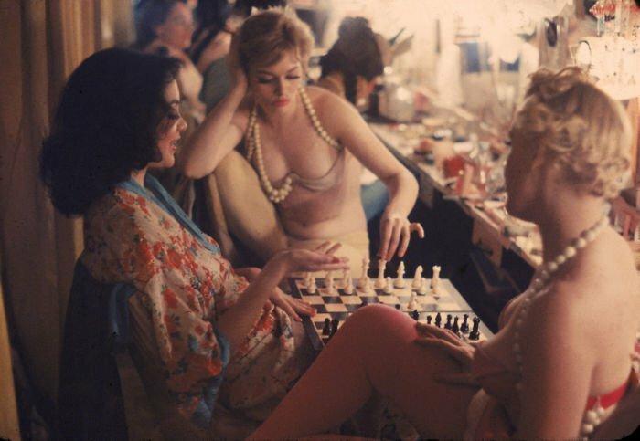 201912_chess_ny_1958_10-19.jpg