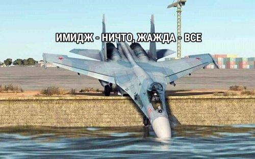 2019_1565994625_prikoly-25.jpg