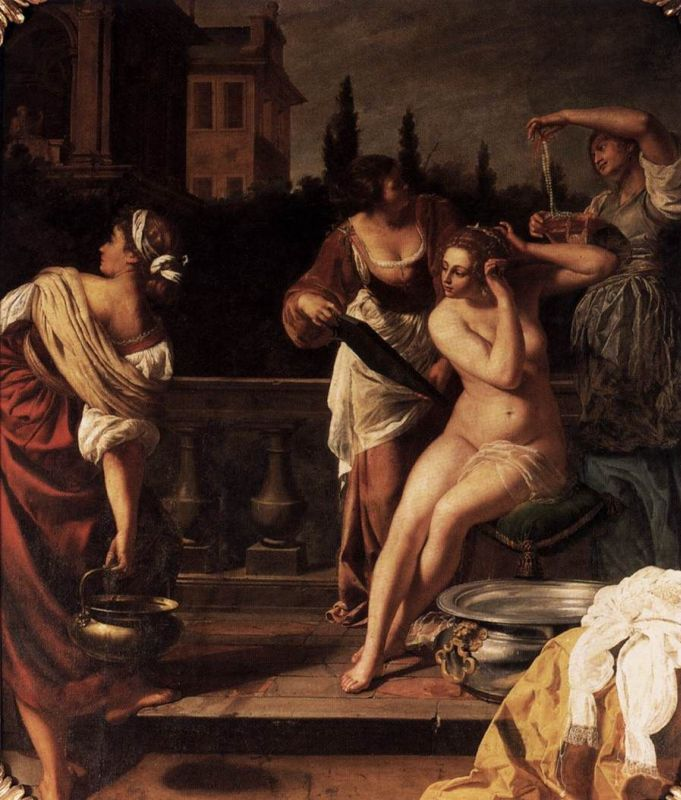 2019_Bathsheba_Bathing.jpg