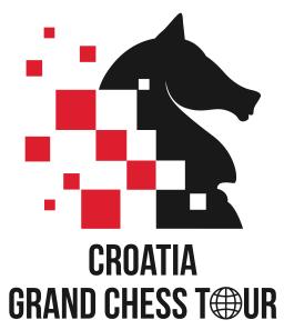 2019_Croatia_GCT_logo.png