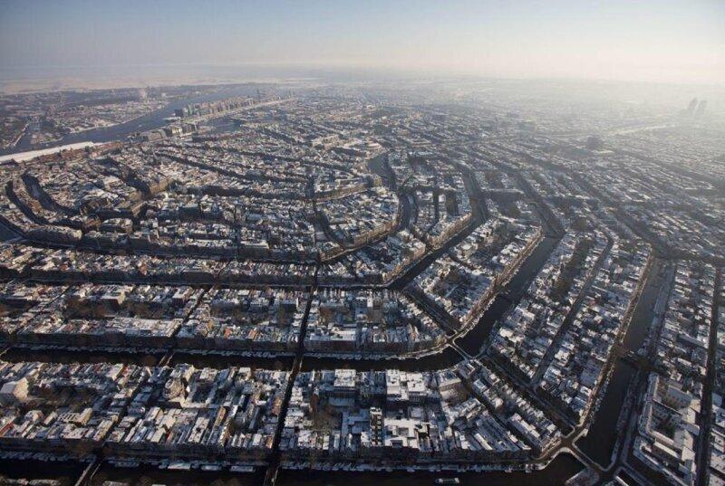 202006_amsterdam.jpg