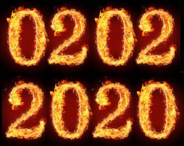 2020_0202.jpg