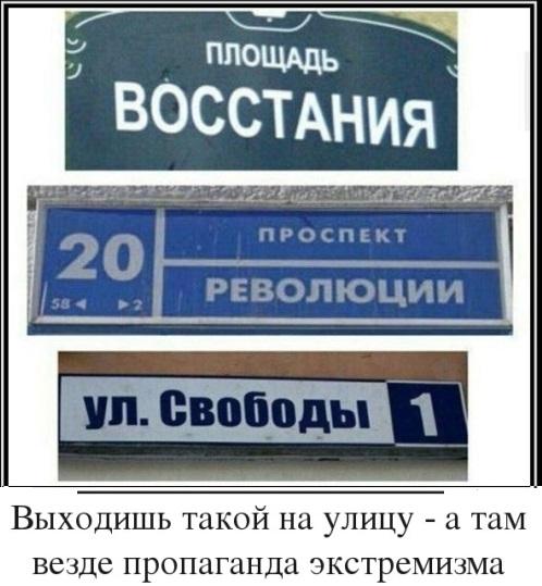2020_14009445.jpg