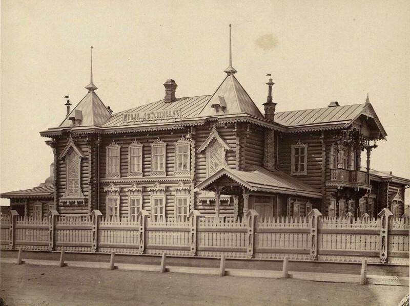 2020_1880_kindergarten_6-15.jpg