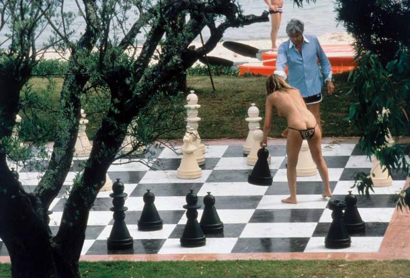 2020_1978_sax_chess.jpg