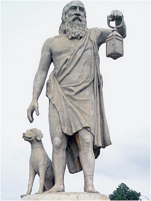 2020_Diogenes_Sinopeus02.jpg