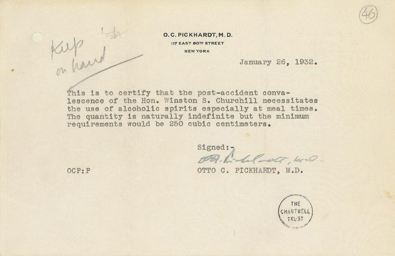 2020_Dr_Pickhardt-Letter.jpg