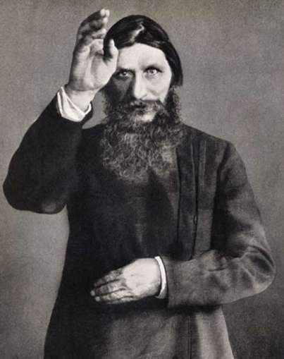 2020_Grigori_Rasputin.jpg