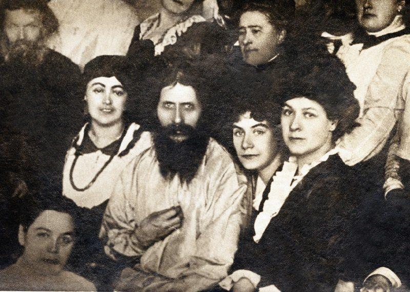 2020_Grigori_Rasputin_1914.jpg