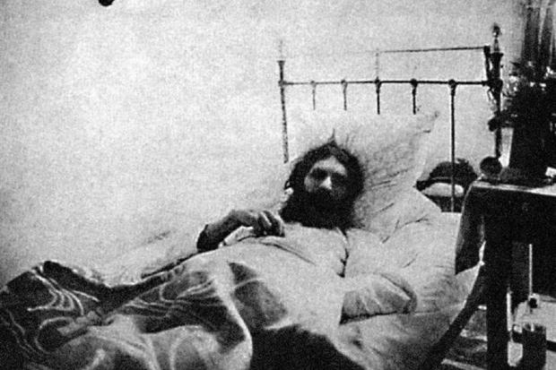 2020_Grigori_Rasputin_1914_after.jpg