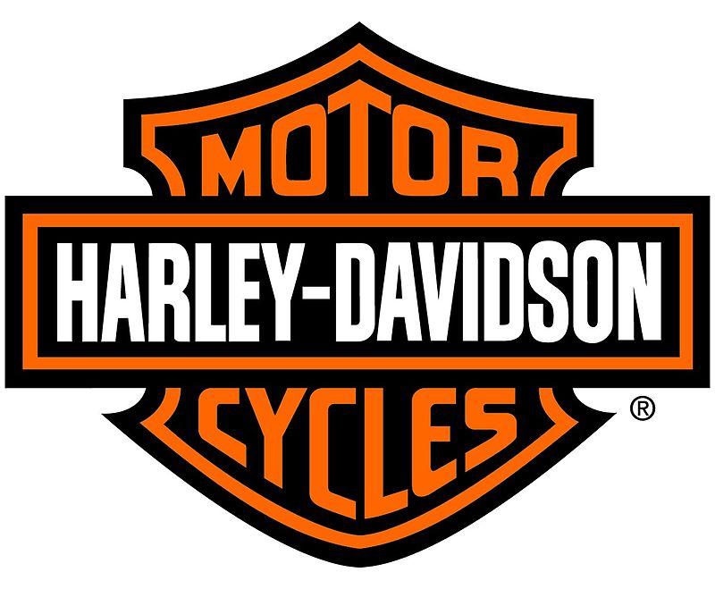 2020_Harley_davidson_logo.jpg